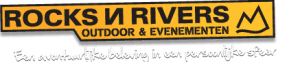 rocks-n-rivers-logo.png