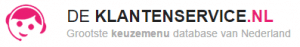deklantenservice-logo3.png