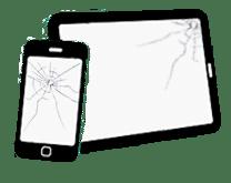 B2ctelecom - iPhone reparatie
