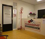 Ik heb veel baat gehad bij ergotherapie in Roosendaal