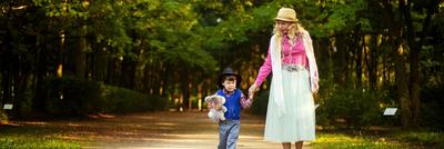 Hoe kunt u het beste een uitvaartverzekering kiezen?
