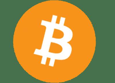 Waar kunt u eenvoudig bitcoin vergelijken?